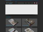 AdvancedTrainings. pl – Szkolenia i konferencje dla Twojej firmy