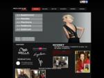 Advance Studio - Oficiální stránky společnosti
