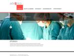 Advanco Oy – Asiantuntijuutta terveydenhuollon kehittämiseen |