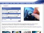car rental, rent a car, rentacar, advantage, advantage rent a car, arac, estonia, astonian ca