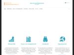 Jurist juridisk rådgivning | Advantage Juristbyrå