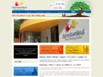 Childcare Centre Ellerslie | Daycare | Pre School | Auckland NZ