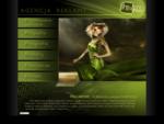EUREKA ADVER - Agencja reklamy - Strona główna