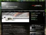 Werbeagentur Hilden - Internetagentur - Adverconcept Hilden