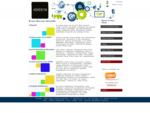 Studio Reklamy AdverOn - Studio Reklamy AdverOn