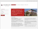ADVERTIDO - Steuerberatungsgesellschaft mbH | Husum | Garding | Buchführung | Controlling | ..