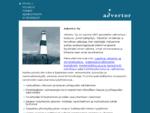 advertor. fi