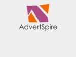 AdvertSpire - agencja interaktywna. Tworzenie i prowadzenie stron, analityka, marketing interneto
