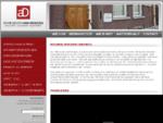 Adviesburo van Dongen - assurantien - pensioenen - hypotheken