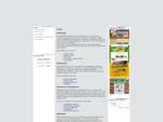 ADVIS - Advanced Information Systems - web hosting, web design, rozwiązania informatyczne, ...