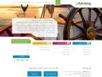ייעוץ עסקי - Advising