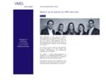 VMG advocaten, advocatenkantoor Rabotstraat in Gent
