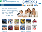 ADVOCO Mortgage and Insurance Home Loans Mortgage Broker Mortgage Adviser North Shore Auckland