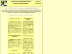 Advogado Previdenciario São Paulo - Advogado São Paulo Aposentadoria, Pensão, Auxilio Doença, Aux