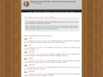 Advogados em São Paulo Online - Divórcio, separação, pensão, casamento, indenização, contrato