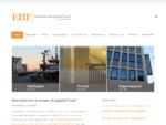 Advokat Stavanger – Endresen Brygfjeld Torall AS