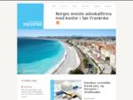Advokatfirmaet Fjeldstad - Norsk advokat i Frankrike - norsk advokat med fransk advokatbevilling