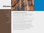 Advokomvest - Advocatenkantoor Brugge | Beyne - Maertens - Bert | Advokomvest Advocatenkantoor .
