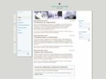 Prof. Dr. jur. Nennennbsp;Rechtsanwalt Medienrecht, Urheberrecht, Onlinerecht