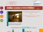 immobilier Riom, Maringues, Chatel Guyon Aigueperse, Aubiat   Agence des Volcans