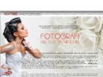 Advtribe Photostudio Fotografo Matrimonio Milano Video Matrimonio Milano