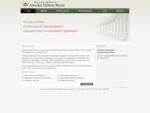 Kancelaria Adwokacka oferuje porady prawne i usługi odszkodowania, windykacja. Adwokat Elżbieta Ma