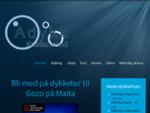 Adykk Kristiansand - Forsiden