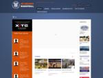 Α. Ε. Δικαίου Κω Basketball Club - Το επίσημο site