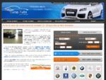 Mandataire auto Bordeaux voiture occasion 33 import audi, citroen, seat, bmw, renault