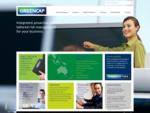 AEC homepage