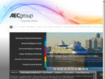 AEC Group Ltd