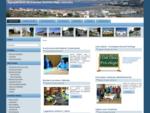 Escola, Agrupamento, Caminha, Vila Praia de ncora