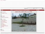 AECP Associação de Exploradores de Calçada Portuguesa