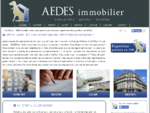 Achat, vente, gestion locative et location d146;appartement agrave; Boulogne-Billancourt (92100)