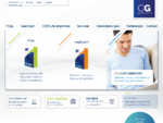IT Lösungen für die Arztpraxis/CompuGroup Österreich