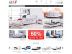 AEF - אתר הרהיטים הגדול בישראל