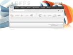 Aeffe S. r. l. - Rolo RE - Palazzolo sull Oglio BS