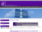 Associação de Estudantes da Faculdade de Farmácia U. Porto
