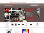 AEG - domácí spotřebiče