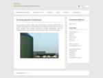 AEGA | Atsinaujinančios Energijos Gamintojų Asociacija