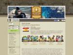 Ägypten Spezialist Reiseführer zu Ägypten Reisen Urlaub Nilkreuzfahrt