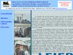 AEIERGS - ASSOCIAÇàO DOS ENGENHEIROS INSPETORES DE CALDEIRAS, VASOS SOB PRESSàO E EQUIPAMENTOS COR