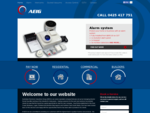 AEIG - Australian Electronic Industries Group