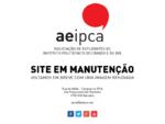 AEIPCA - Associação de Estudantes do Instituto Politécnico do Cávado e do Ave