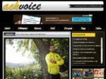 AEK Voice | ΑΕΚ Νέα - Videos - Ειδήσεις, Ποδόσφαιρο, Μπάσκετ, Βόλλεϋ, Χαντμπολ, Blogs... ae