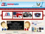 American English Learning Center – scuola di inglese a torino, corsi di inglese torino, corsi di ...
