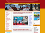 Отдых туризм путешествия гостиницы кафе клубы бары рестораны каталог Отдых-Элит