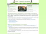 AEM Comune di Chiomonte - HOME