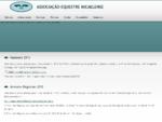 AEM - Associação Equestre Micaelense