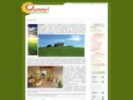 Aemme2 - Agenzia Immobiliare, Recanati MC